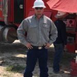 Jesse Wyatt | Sales | Pump Trucks