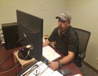 Robert Urias | Engineering | Kill Trucks