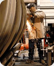 Fluid Heating Services   Houston & Odessa, TX